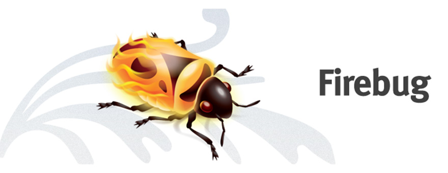 firebug web development