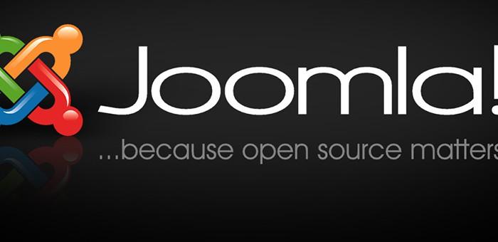 joomla exstensies