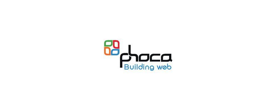 phoca gallery