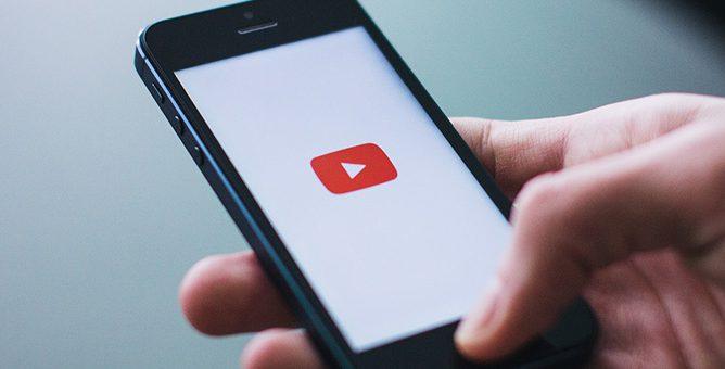 Video header wordpress